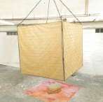 confinement imagesite